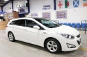 Click to view details about HYUNDAI i40 1.7CRDI 136PS PREMIUM BLUE DRIVE 5 DOOR ESTATE
