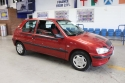Click to view details about PEUGEOT 106 ZEST 2 1.5 XND 3 DOOR HATCHBACK
