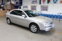 Click to view details about FORD MONDEO ZETEC 2.0 PETROL 4 DOOR SALOON