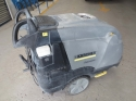 Click to view details about   KARCHER PROFESSIONAL HDS 7/10-4M PRESSURE WASHER